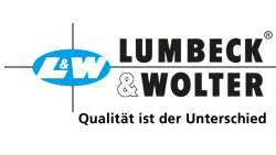 lumbeck-wolter