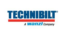 technibilt